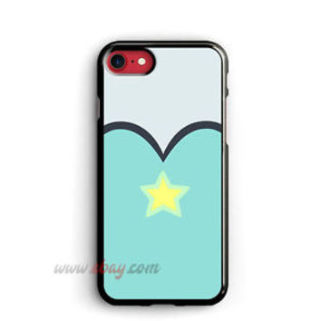 Steven Universe iPhone Cases Pearl's Star Samsung Galaxy Phone Cases iPod cover