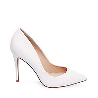 Stiletto Pumps | Steve Madden DAISIE
