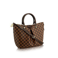 Products by Louis Vuitton: Siena MM