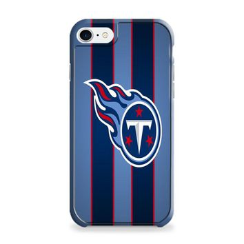 logo of tennessee titans iPhone 6 | iPhone 6S Case
