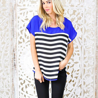Jade Top - ITEM OF THE DAY