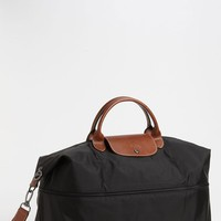Women's Longchamp 'Le Pliage' Expandable Travel Bag