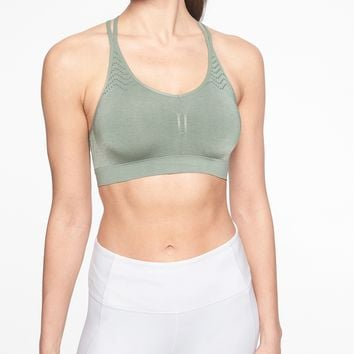 Mesh Around 2.0 | Athleta