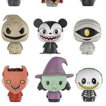The Nightmare Before Christmas | Pint Size HEROES BLIND BAG GS [EB EXCLUSIVE]