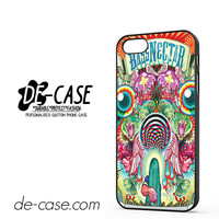 Bassnectar Tour DEAL-1367 Apple Phonecase Cover For Iphone 5 / Iphone 5S