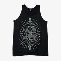 The Plot In You - Rays Tank Top