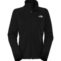 The North Face Women's Canyonwall Fleece Jacket | DICK'S Sporting Goods