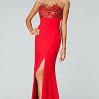 Long Prom Dresses, Long Formal Dresses, Long - p2 (by 32 - popularity)