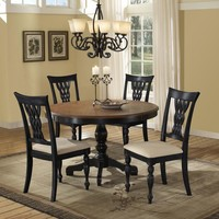 Hillsdale Embassy Dining Sets
