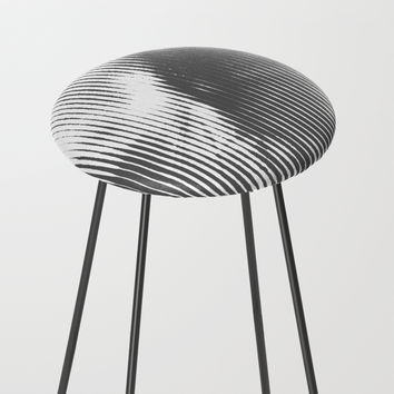 Grays Counter Stool by duckyb