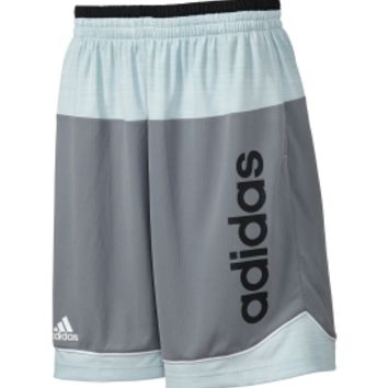 adidas Men's Future Star Basketball Shorts | DICK'S Sporting Goods