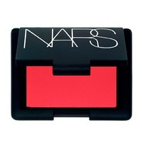 NARS Cream Blush | Nordstrom