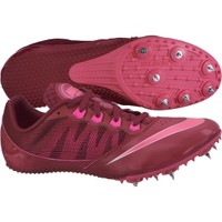 Nike Women's Zoom Rival S 7 Track and Field Shoe