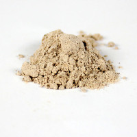 Benzoin Powder | Bramble Berry® Soap Making Supplies