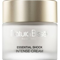 SPACE.NK.apothecary Natura Bissé Essential Shock Intense Cream | Nordstrom