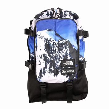 [FREE SHIPPING] The North Face Hot Shot Backpack