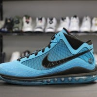 spbest Nike LeBron 7 All Star