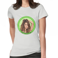 The Vampire Diaries - Team Katherine - (Designs4You) by Skandar223