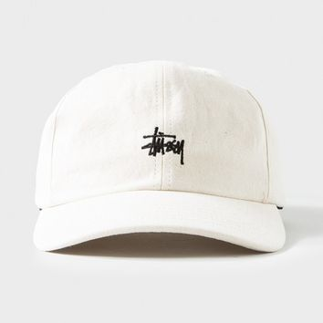 Rootz Basic Washed Cap