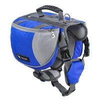 TAILUP Outdoor Travel Dog Backpack ***multiple colors to choose from***