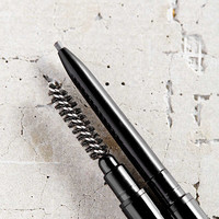 Anastasia Beverly Hills Brow Wiz | Urban Outfitters
