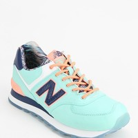 New Balance 574 Island Pack Running Sneaker - Urban Outfitters