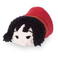 Disney Tsum Tsum plush - Mother Gothel from Tangled