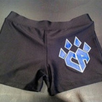 General CA Merchandise – The Cheer Athletics Pro Shop