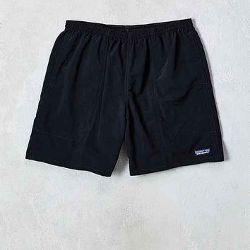 "Patagonia 7"" Baggies Short"