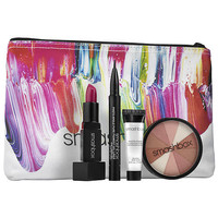 ART. LOVE. COLOR Yago Ultimate Gift Set - Smashbox | Sephora