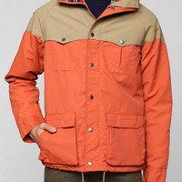 Charles & 1/2 Woodbridge Jacket - Urban Outfitters