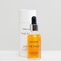 Beauty products & makeup | Shop for cosmetics & beauty gifts | ASOS
