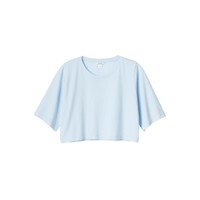 Ewa top | Tops | Monki.com