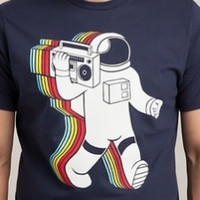 Funkalicious Tshirt / Threadless on Gifts and Coupons