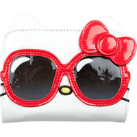 HELLO KITTY Sunglasses Womens Wallet 193391150