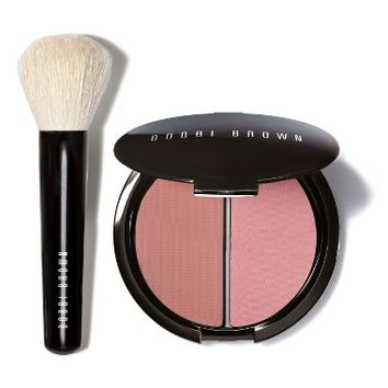 Bobbi Brown Sun-Kissed Glow Set ($110 Value) | Nordstrom
