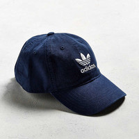 adidas Originals Relaxed Baseball Hat | Urban Outfitters