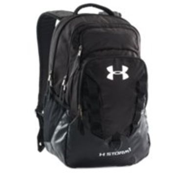 Under Armour UA Storm Recruit Backpack