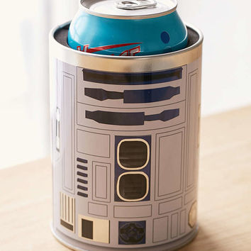Star Wars R2-D2 Insulated Drink Sleeve - Urban Outfitters