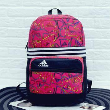 Adidas backpack & Bags fashion bags  088