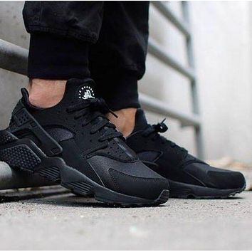Sale Nike Air Huarache 1 Men Women Hurache Running Sport Casual 8e40e25c95