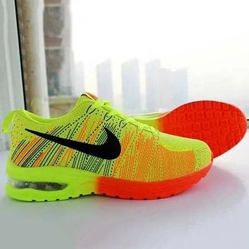 NIKE Woman Men Fashion Casual Running Sneakers Sport Shoes