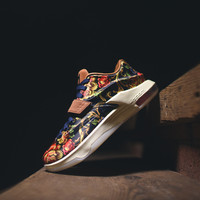 "NIKE KD VII EXT QS - ""Floral"""