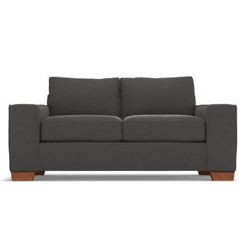 Melrose Twin Size Sleeper Sofa