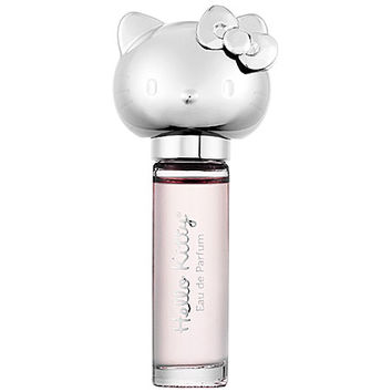 Hello Kitty Hello Kitty Fragrance