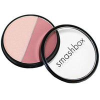 Smashbox Blush Duo Passion/Shimmer