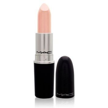 MAC Lipstick Lustre-Pretty Please (Boxed)