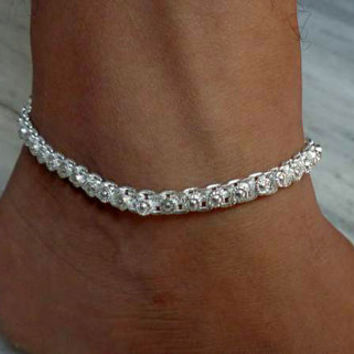 anklet,gypsy foot jewelry,foot chain,indian anklet,slave anklet,ankle bracelet,belly dance  jewelry,chain anklet,ethnic indian anklet