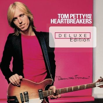 Tom Petty - Damn The Torpedoes (Deluxe Version)