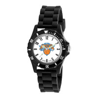 New York Knicks NBA Youth Wildcat Series Watch